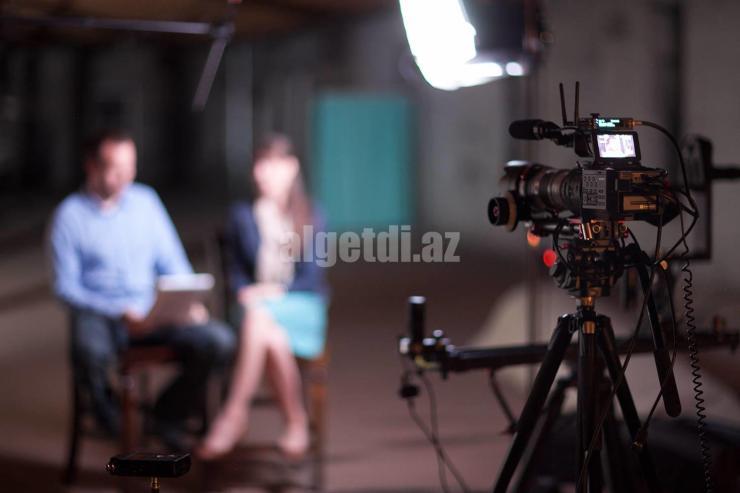 editing-marketing-videos-shoot-1