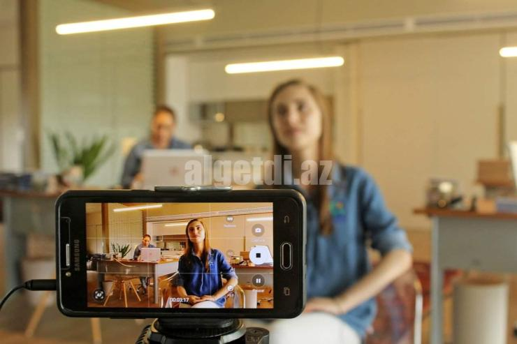 filming-4371566_1280