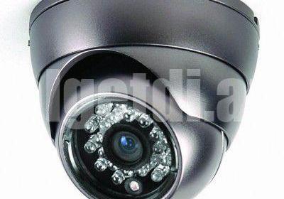 kamera musahide kamerasi 9