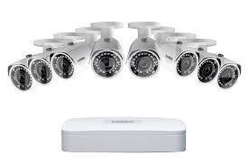 kamera tehlukesizlik kamera sistemi 0033