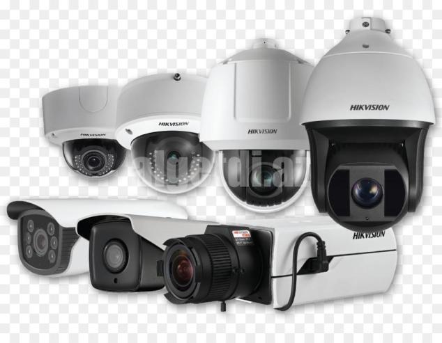 kisspng-hikvision-closed-circuit-television-camera-ip-came-360-camera-5ad361dd66c171.8058341815238025894209