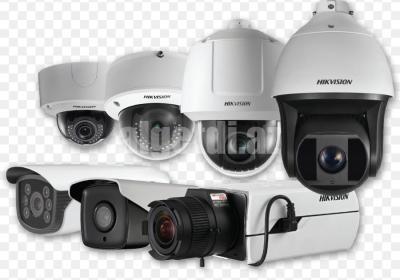 kisspng hikvision closed circuit television camera ip came 360 camera 5ad361dd66c171.8058341815238025894209