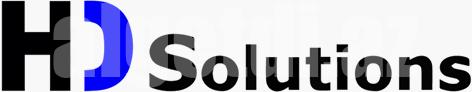 logo_hdsolutions.png.60621c56773e50a4c3de6747ba10980f