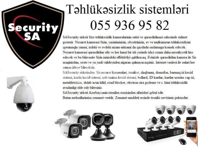 nezaret-kamera-sistemi-055-936-95-82-1