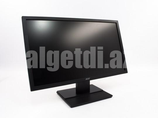 Acer_V246HL_01-540×405-1
