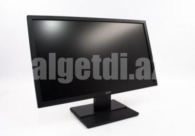 Acer V246HL 01 540x405 1