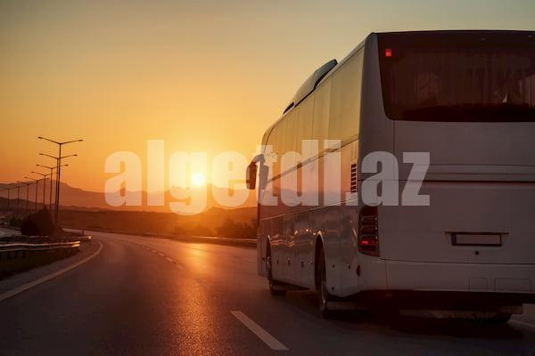 national-charter-bus-travel