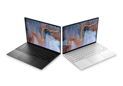 02.01.20 Dell XPS13 teaser 12Euro