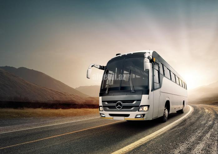 5749741-bus-wallpapers