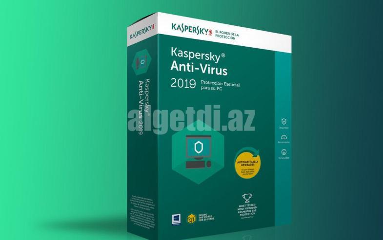 Kaspersky-Antivirus-19-e1567605533366