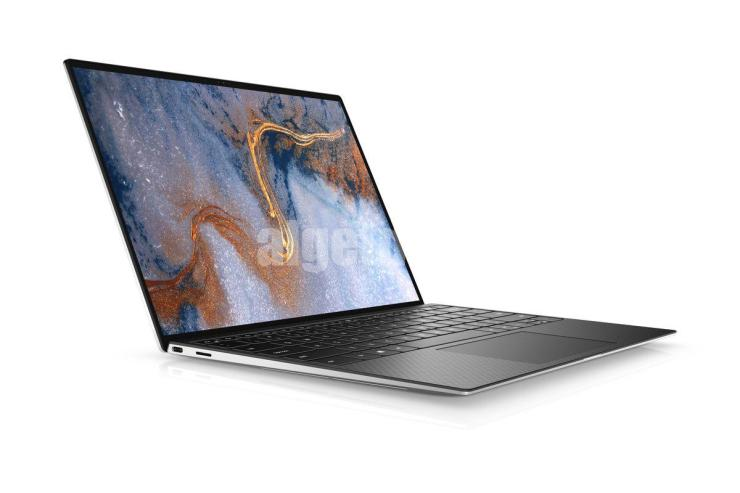 XPS_13_black_open_up_right.0