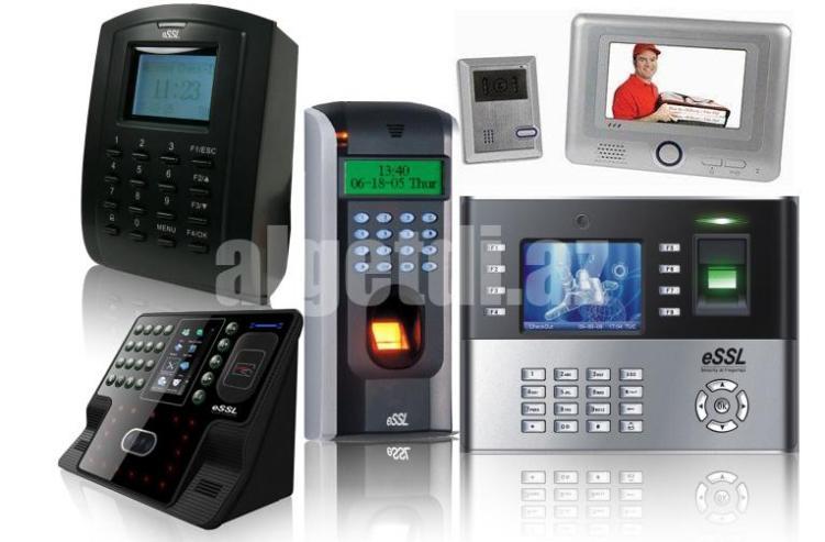 access-control-sistem-3-2