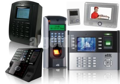 access control sistem 3 2