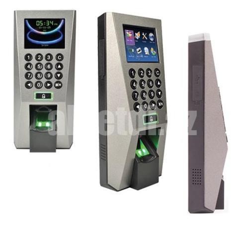 barmaq-izi-access-control-78-1