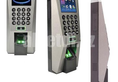 barmaq izi access control 78 1