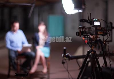 editing marketing videos shoot