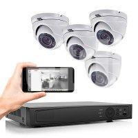 kamera internet 2