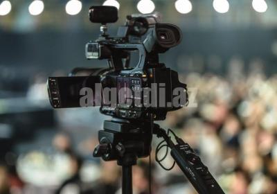 live action 1523381069 900x600 1