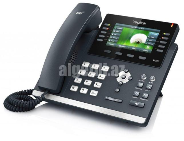 pabx-switchboard-phone-system-1024×784-1