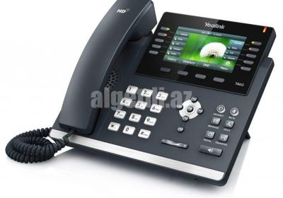 pabx switchboard phone system 1024x784 1