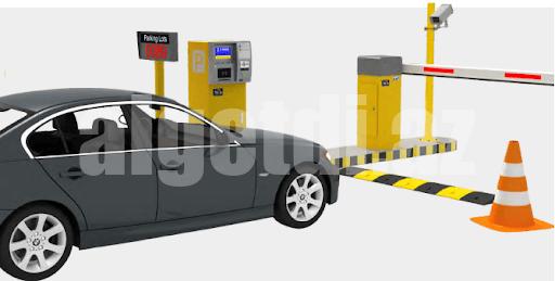 parking-sistemi-0011