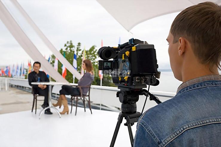 plan-shoot-youtube-videos-business