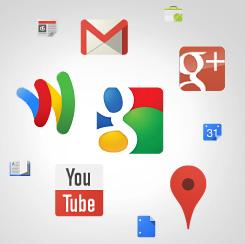 Google-more-than-gmail