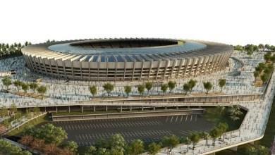 Photo of ملعب مينيراو – بيلو هوريزونتي