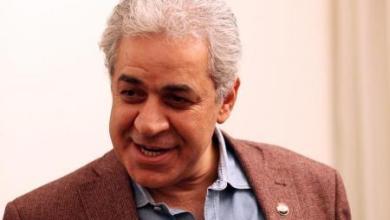 Photo of صباحي سيترشح في الانتخابات الرئاسية المقبلة في مصر