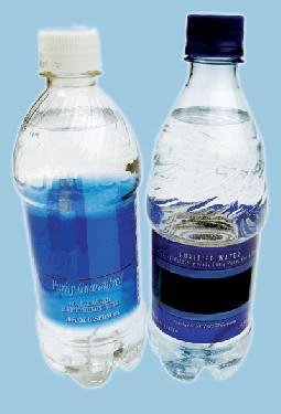 افضل مياه قليلة الصوديوم