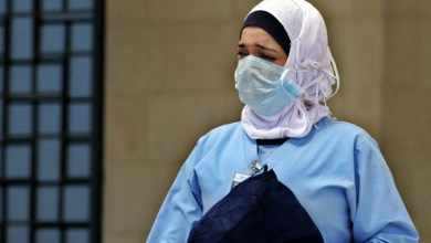 Photo of 5 إصابات بانفلونزا الخنازير في مادبا