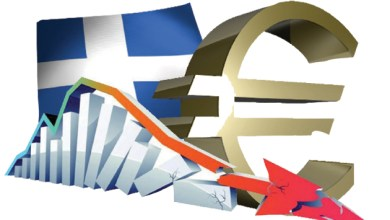 Photo of الأزمة اليونانية على محمل شخصي