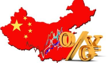 Photo of السماح لفقاعة الصين بالانفجار