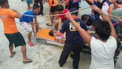 Photo of مقتل 21 شخصا في تفجيرين بجنوب الفلبين