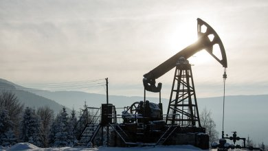 Photo of أسعار النفط تنخفض في آسيا رغم أزمة فنزويلا