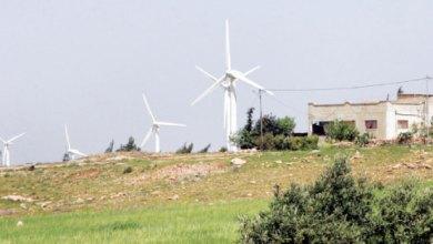 Photo of رفع مساهمة الطاقة المتجددة 20 % في 2020