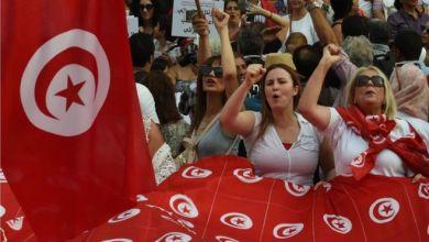 Photo of هل يمكن أن تصل امرأة تونسية للرئاسة هذا العام؟