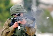 Photo of الرئاسة الفلسطينية تدين التصعيد الإسرائيلي الذي أدى إلى استشهاد ضابطين وأسير محرر