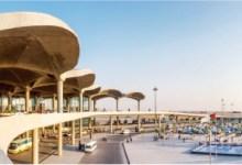 Photo of انخفاض حركة الطائرات 7% عبر مطار الملكة علياء في أيلول