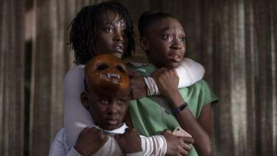 """Photo of فيلم """"نحن"""" يحقق 70 مليون عائدات في عطلة نهاية الأسبوع الأولى لعرضه في أمريكا الشمالية"""