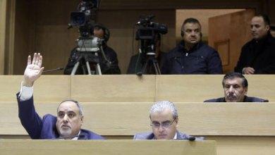 """Photo of """"النواب"""" يرفض مبادلة أراض جرداء بأخرى مملوكة داخل """"الحرجية"""""""