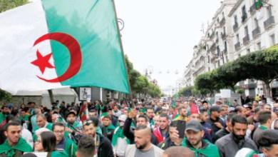 Photo of الجزائر.. القضاء يعيد فتح تحقيق بالفساد ضد وزير النفط الأسبق