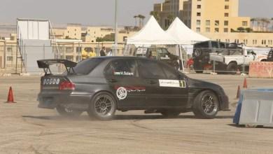Photo of فتح باب التسجيل للجولة الثانية من سباقات السرعة