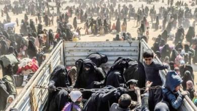 Photo of ما الذي يمكن أن تخبرنا به الحروب الأهلية السابقة عن سورية وطريقها إلى التعافي؟ (1 – 2)