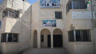 """Photo of فتح وتعبيد طرق جديدة في بلدية """"دير الكهف"""""""