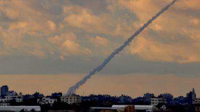 Photo of مقتل مستوطن وإصابة 41 بصواريخ المقاومة في غزة