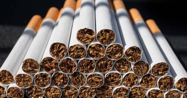 الزرقاء: رفوف المحال ما تزال تفتقد للسجائر والبسطات ترفع الأسعار - Alghad