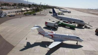 Photo of أصحاب  أعمال يوصون بإلغاء التأشيرات بين الأردن والمغرب