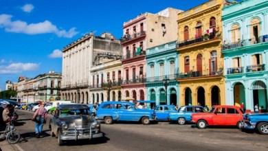 Photo of كوبا تشرّع إنتاج الأفلام المستقلة لتعزيز صناعتها السينمائية