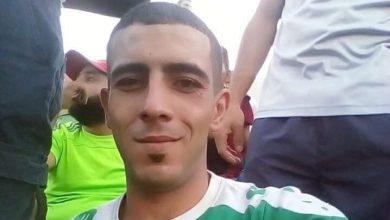 "Photo of خوري لـ ""الغد"" : نجري اتصالات مع الجانب اللبناني لمعرفة مصير المشجع ""الجبالي"""